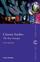 Best Film Studies Books Everyone Should Read