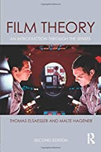 Best Film Theory Books You Must Read
