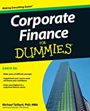 Best Finance Books To Read