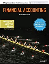 Best Financial Accounting Books Reviewed & Ranked