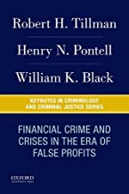 Best Financial Crime Books Reviewed & Ranked