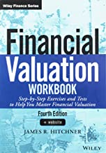 Best Financial Help Books that Should be on Your Bookshelf