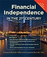 Best Financial Independence Books Worth Your Attention