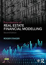 BEST Financial Modeling Books You Must Read