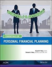 Best Financial Planning Books You Should Read