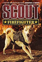 Best Firefighter Books You Must Read