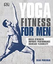 Best Fitness Books You Should Enjoy