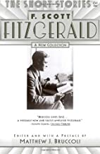 Best Fitzgerald Books That Should Be On Your Bookshelf