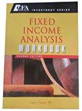 Best Fixed Income Books You Should Read