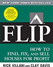 Best Flipping Houses Books That You Need