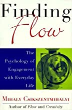 Best Flow Books that Should be on Your Bookshelf