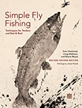 Best Fly Fishing Books That Should Be On Your Bookshelf