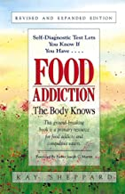 Best Food Addiction Books Everyone Should Read