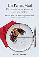 Best Food Science Books Reviewed & Ranked