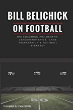Best Football Coaching Books Everyone Should Read