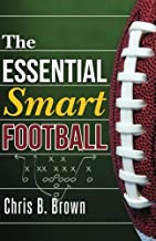 Best Football Books: The Ultimate Collection