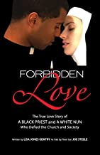 Best Forbidden Love Books: The Ultimate List
