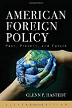 Best Foreign Policy Books To Read