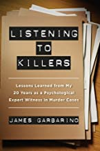 Best Forensic Psychology Books You Must Read