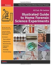 Best Forensic Science Books Worth Your Attention