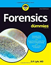 Best Forensic Books That Will Hook You