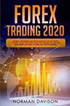 Best Forex Trading Books That Will Hook You