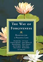 Best Forgiveness Books to Read