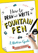 Best Fountain Pen Books To Read