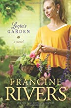 Best Francine Rivers Books That Should Be On Your Bookshelf