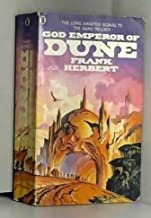 Best Frank Herbert Books Everyone Should Read