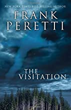 Best Frank Peretti Books Reviewed & Ranked