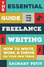 Best Freelance Books You Should Enjoy