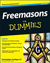 Best Freemason Books You Must Read