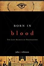 Best Freemasonry Books You Should Read