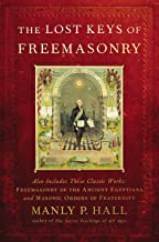 Best Freemasonry Books You Should Read