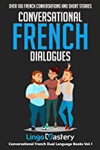 Best French Language Books That Will Hook You