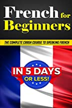 Best French Learning Books: The Ultimate List