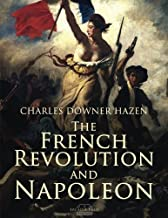 Best French Revolution Books That Should Be On Your Bookshelf