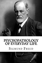 Best Freud Books: The Ultimate List