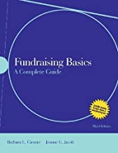 Best Fundraising Books Reviewed & Ranked