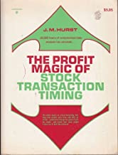 Best Futures Trading Books Everyone Should Read