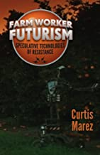 Best Futurism Books You Should Read