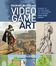 Best Game Art Books You Should Read