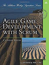 BEST Game Development Books That Should Be On Your Bookshelf