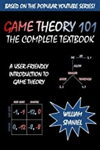 Best Game Theory Books That Will Hook You
