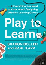 Best Gamification Books That Will Hook You