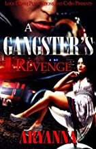 Best Gangster Books Worth Your Attention