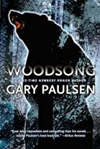 Best Gary Paulsen Books You Must Read
