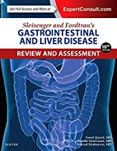 Best Gastroenterology Books Everyone Should Read