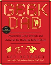 Best Geek Books: The Ultimate Collection